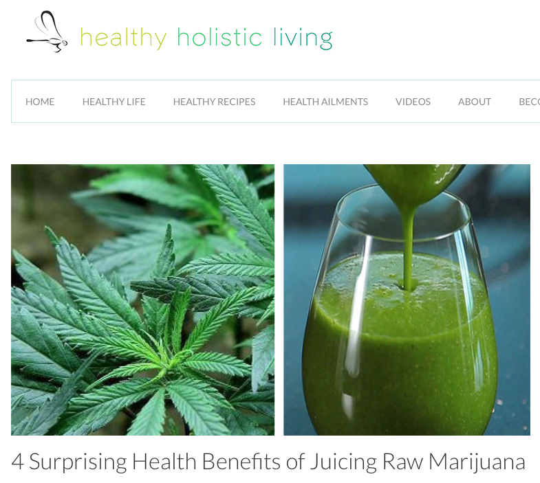 Healthy-Holisitic-Cannabis.png